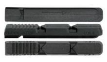 Kool-Stop V-Type 2 Shimano Linear/Cantilever Brake Pads