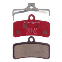 Tektro Q20.11 Disc Brake Pads