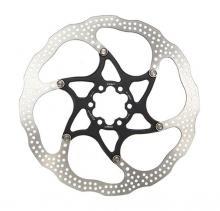 TRP 13 2 Piece 6 Bolt Disc Brake Rotor