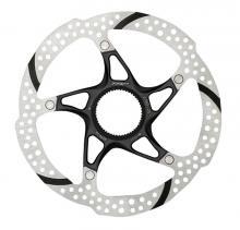 TRP 25 2 Piece Centerlock Disc Brake Rotor