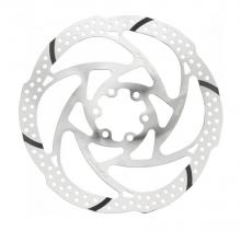 TRP 29 1 Piece 6 Bolt Disc Brake Rotor