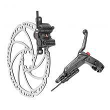 TRP Zurich Hydraulic Disc Brake Set
