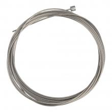 SRAM Stainless Steel Shift Cable