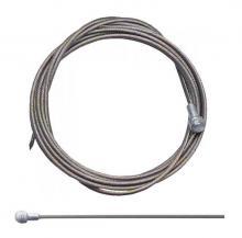 Shimano SLR Road Brake Cable