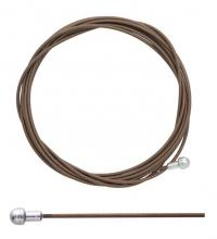 Shimano SLR Polymer Coated Road Brake Cable