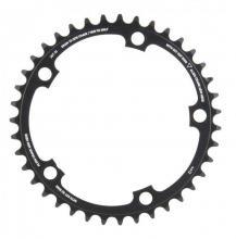 SRAM Round Inside Chainring - Black