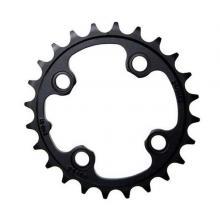 SRAM GX Round Inside Chainring - Black