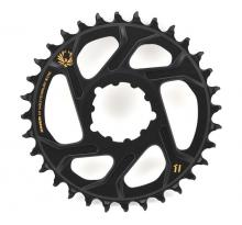 SRAM XX1 Eagle Direct Mount Round Single Chainring