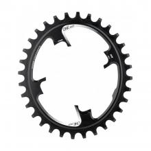 OneUp Switch Chainring