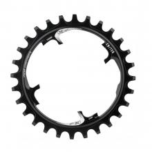 OneUp Switch Round Single Chainring - Black