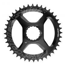 Easton EC90 SL Round Single Chainring