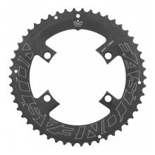 Easton EC90 SL Round Outside Chainring