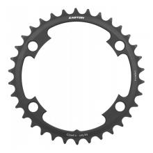 Easton EC90 SL Round Inside Chainring