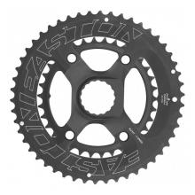 Easton EC90 SL Round Inside/Outside Chainring Set
