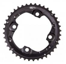 Shimano Deore FC-M612 Outside Chainring