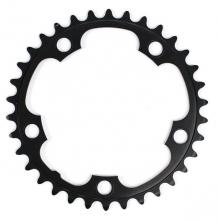 Shimano 105 FC-RS500 Inside Chainring