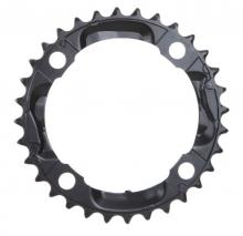 Shimano FC-M523 Outside Chainring