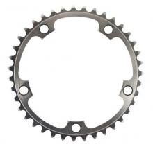 Shimano Dura-Ace FC-7800 Inside Chainring