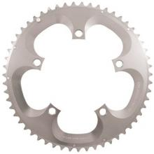 Shimano Dura-Ace FC-7800 Outside Chainring