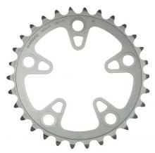 Shimano Dura-Ace FC-7803 Inside Chainring