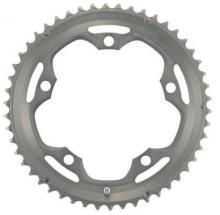 Shimano 105 FC-5600 Outside Chainring