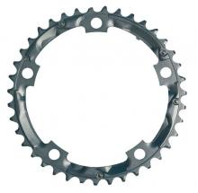 Shimano 105 FC-5603 Middle Chainring