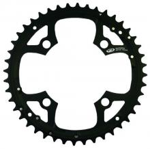 Shimano Deore FC-M530 Outside Chainring