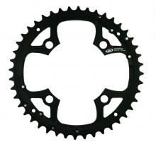 Shimano Deore FC-M591 Outside Chainring