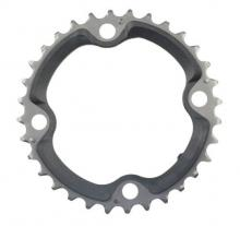 Shimano XTR FC-M970 Middle Chainring