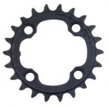 Shimano XT FC-M770 Inside Chainring