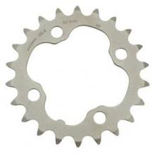 Shimano Deore FC-M530 Inside Chainring