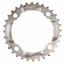 Shimano Deore FC-M532 Middle Chainring