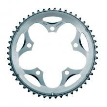 Shimano 105 FC-5650 Outside Chainring