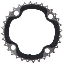 Shimano SLX FC-M660 Middle Chainring