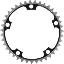 Shimano Dura-Ace FC-7900 Inside Chainring