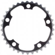 Shimano Dura-Ace FC-7950 Inside Chainring