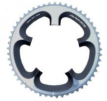 Shimano Dura-Ace FC-7950 Outside Chainring