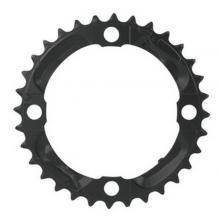 Shimano Deore FC-M590 Middle Chainring