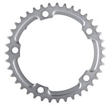Shimano 105 FC-5703 Middle Chainring