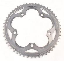 Shimano 105 FC-5703 Outside Chainring