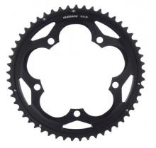 Shimano 105 FC-5750 Outside Chainring