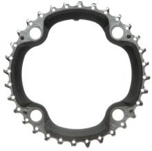 Shimano XT FC-M770 Middle Chainring