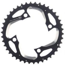 Shimano XT FC-T781 Chainring