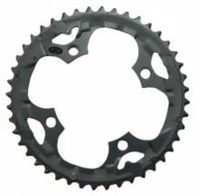Shimano Deore FC-M590 Outside Chainring