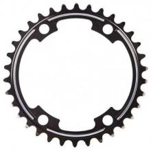 Shimano Dura-Ace FC-9000 Inside Chainring
