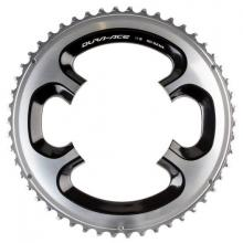 Shimano Dura-Ace FC-9000 Outside Chainring