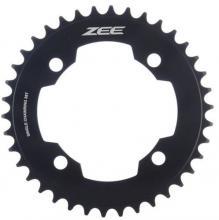 Shimano Zee FC-M640 Single Chainring