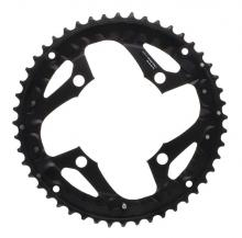 Shimano FC-T521 Outside Chainring