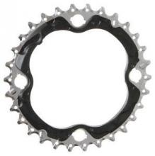 Shimano XT FC-M782 Middle Chainring