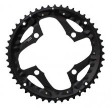 Shimano Deore FC-T611 Outside Chainring